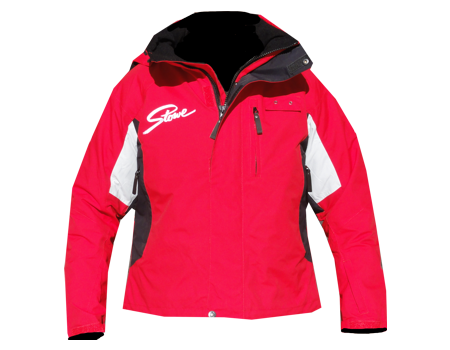 ski school uniforms